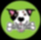 ccclogo_greenfinal resize.png