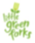 Little Green Forks 730x900 - Local Partn