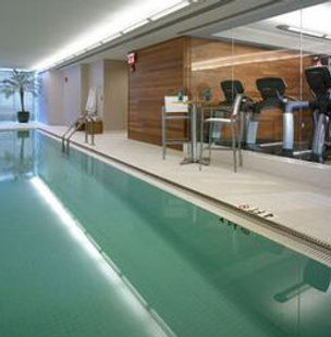 Gym Pool_new.jpg