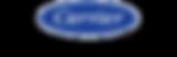 Controls Expert Logo_new.png