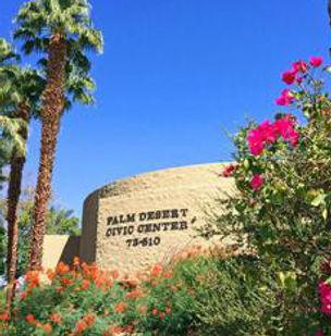 Palm Desert_new.jpg