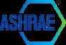ashrae_logo-pacwestascsvg-1-.png