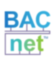 BACnet_cropped.png