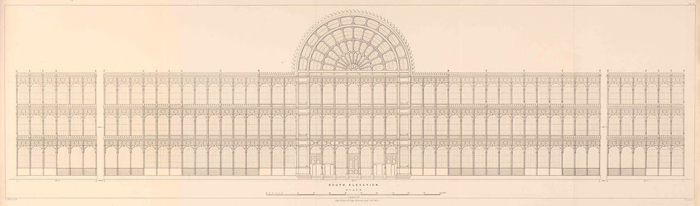 Great Exhibition 1851.jpg