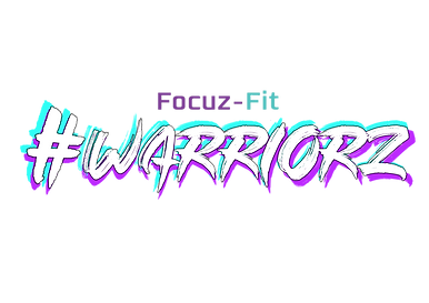 warriorz logo.png