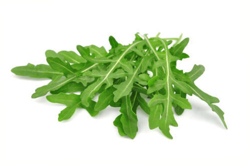 Arugula / Rocket Salad