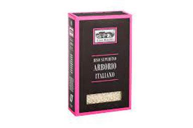 Arborio rice Casa Rinaldi 1 kg