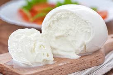 Mozzarella Ottima Cheese / Price per piece (125 gr)