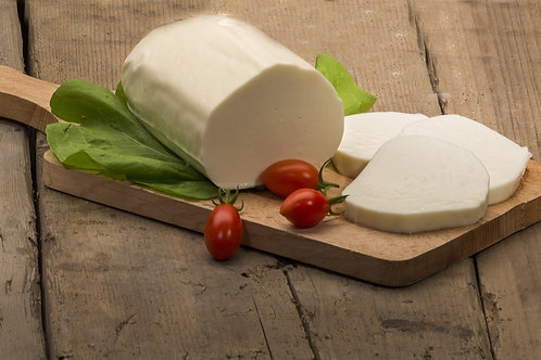 Mozzarella Ottima Cheese filone
