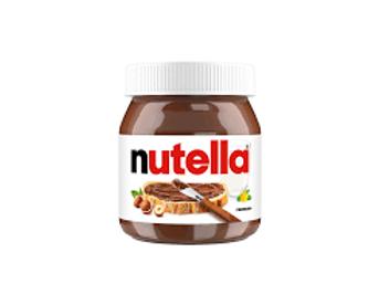Nutella 200 grams