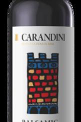 Balsamic VInegar Carandini 1 lt