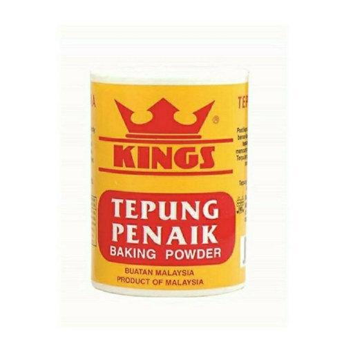 Kings Baking Powder