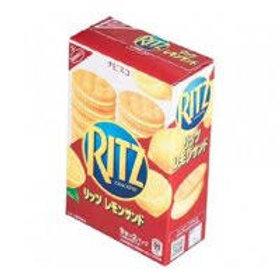 Ritz Crackers  160 gr