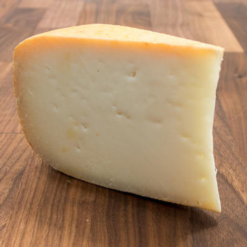 Mild Goat Cheese