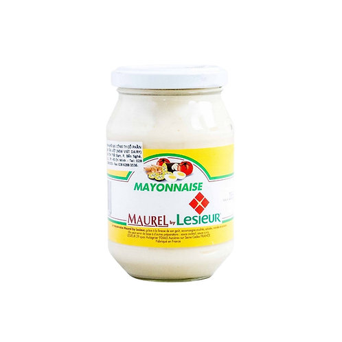 Mayonnaise Maurel