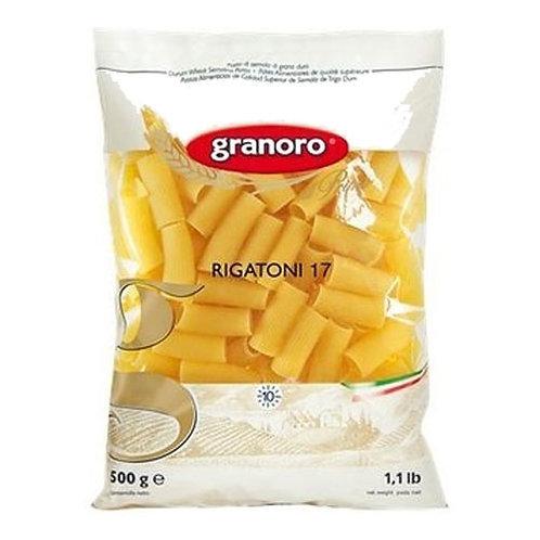 Rigatoni Granoro
