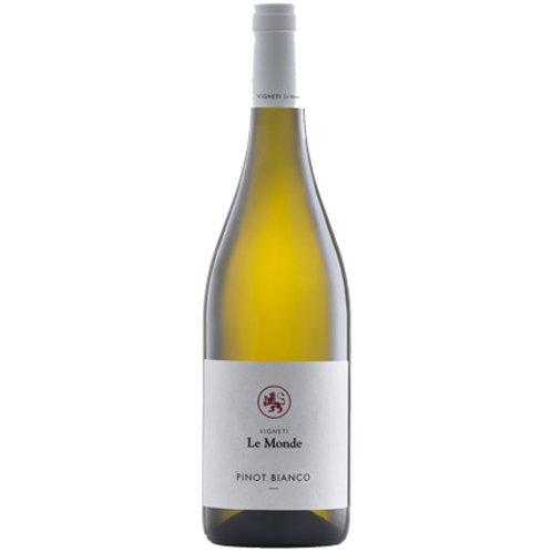 Pinot Bianco Friuli