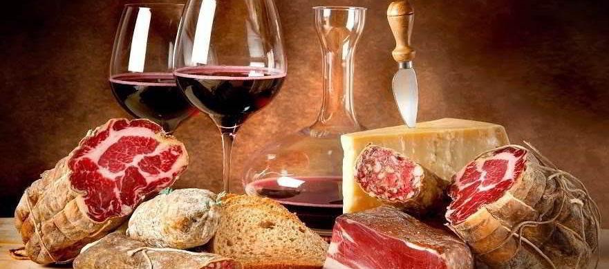 wineandcoldcutsoptII