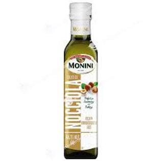 Monini Hazelnut Oil