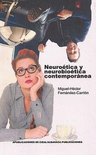 Neuroética_cub.jpg
