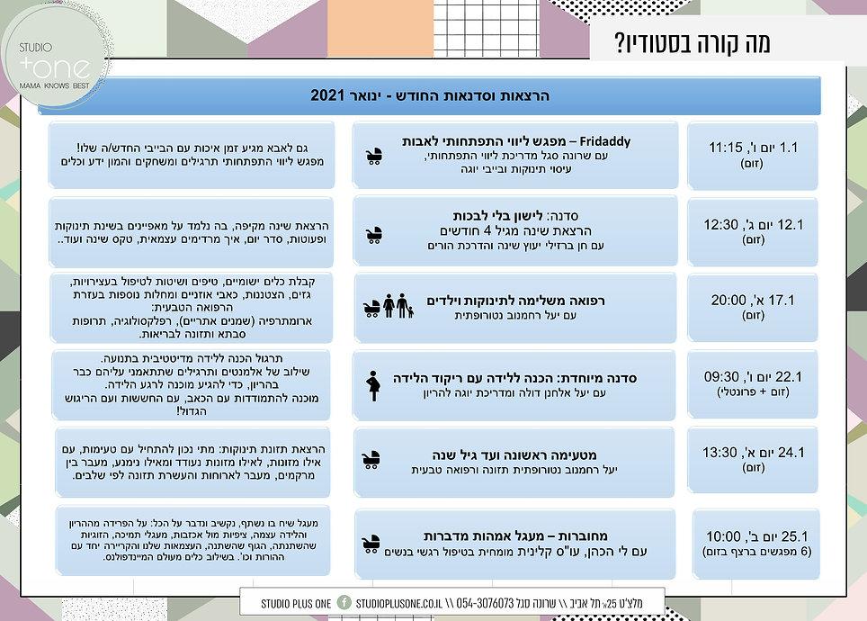 לוח ארועים ינואר 21.jpg