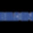 Logo-Belden-2016.png
