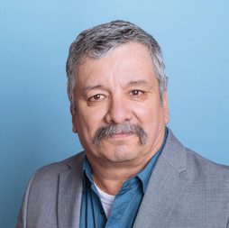 Robert Lopez Sr.