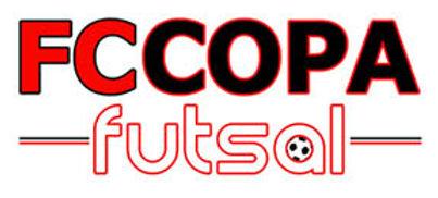 FC-Copa-Futsal-LogoRESIZE.jpg