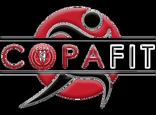 copafit2.png