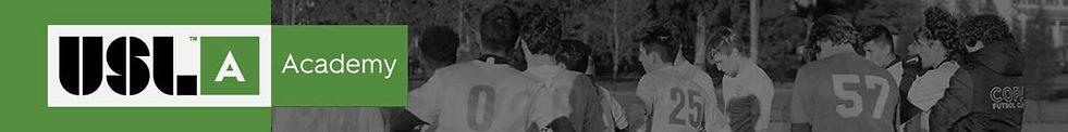 USL-A-Header Copa.jpg