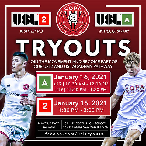 USLTryouts2021Jan16thUPDATED.jpg