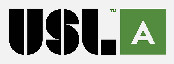 USl Academy_ RGB__Light Abrev.png