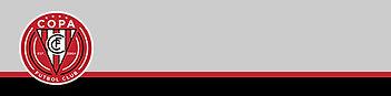 WebsiteButton-Gray.jpg