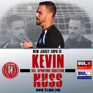Kevin Announcement Social Media.jpg