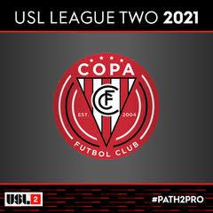 USL League Two