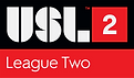 League2-Vert-RGB-Dark.png