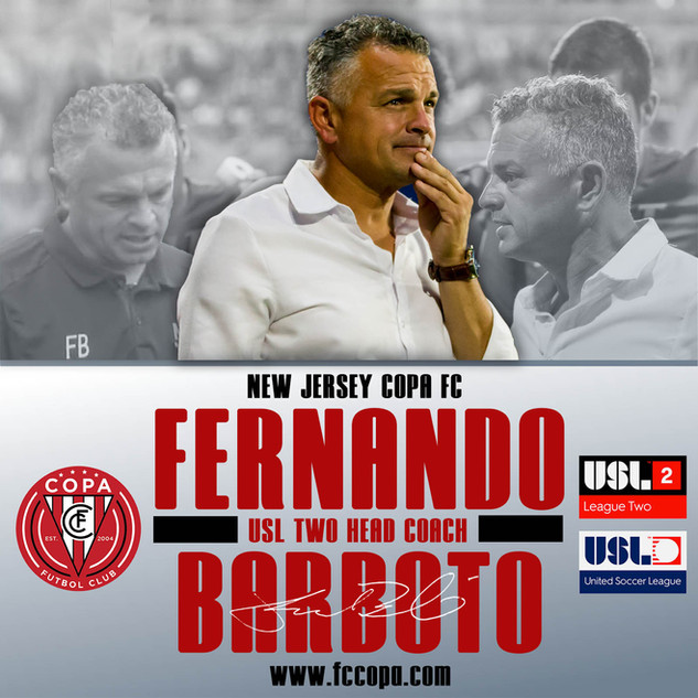 Fernando Announcement Social Media.jpg