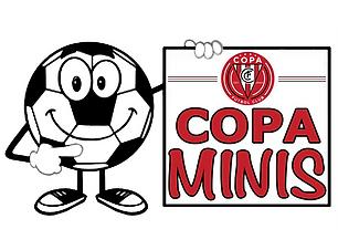 CopaMinisLogoSquare.png