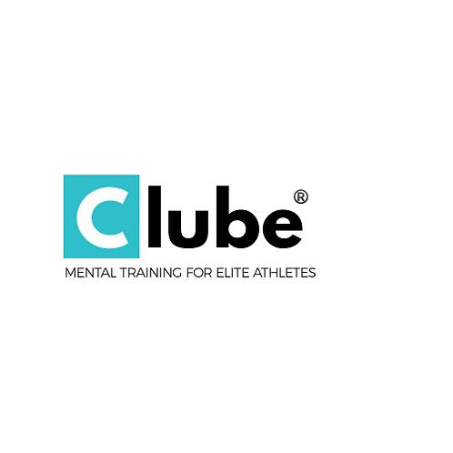 Mental Training - O Clube