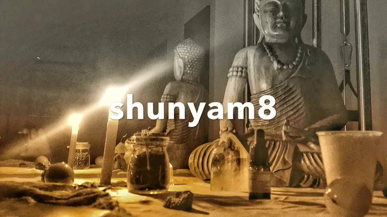 Shunyam8