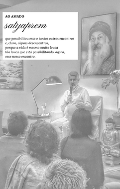 ebook três sannyasins (1).png