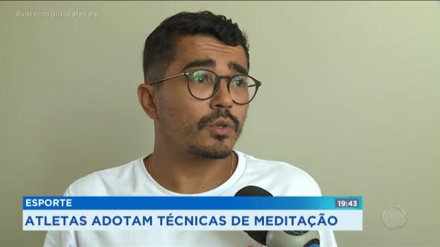 Entrevista Record