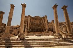 Jerash-16.jpg