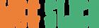 WeeSlice_Logo.png