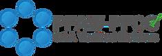 CAA-PFAW-PFCO-VERIFIED-Logo-HR-774x270.p