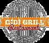 gidi-grill.png