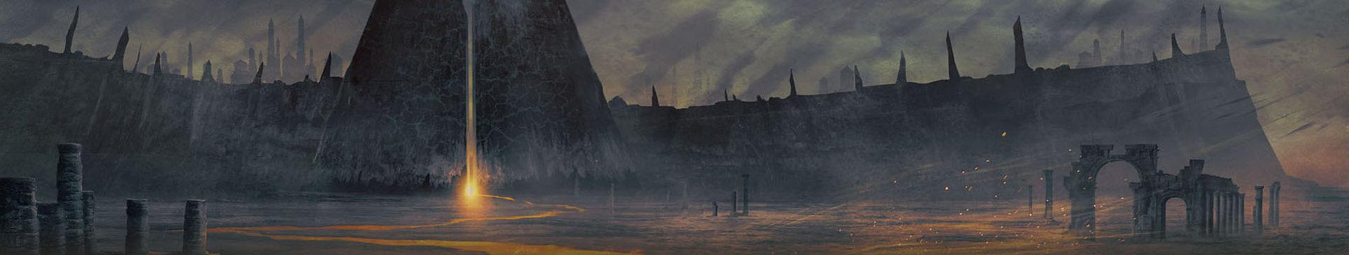 greek underworld