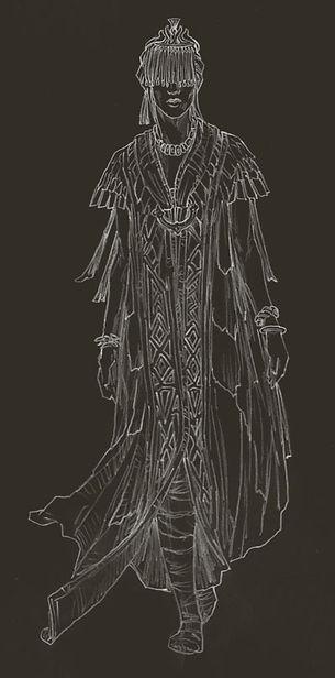 Irkalla-soul-female1.jpg
