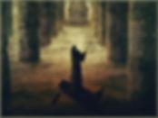 pageart-Hades1.jpg