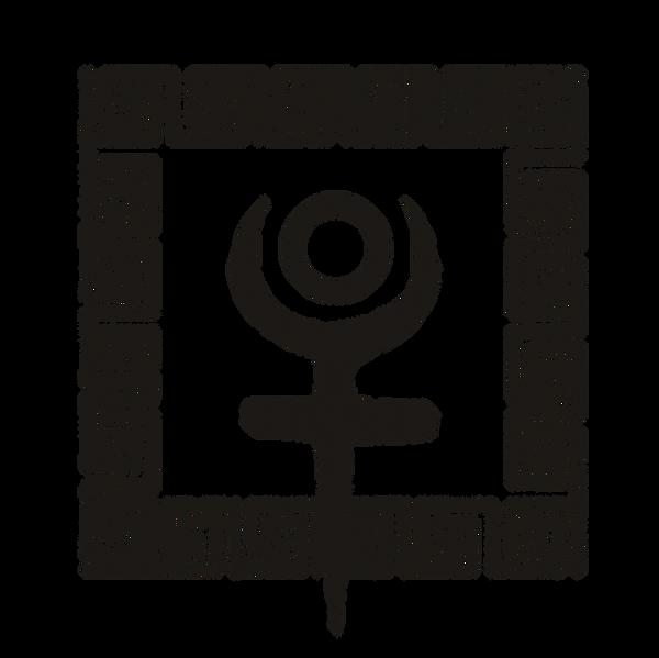 Jason Engle Mausolea Kingdom Of Hades